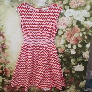 Kate Spade Sz XS dress